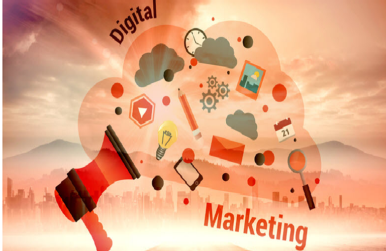 ATTACHMENT DETAILS Digital-Marketing